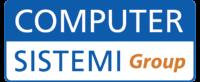 Computer Sistemi Group, industria 4.0