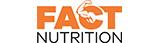 FACT Nutrition Logo