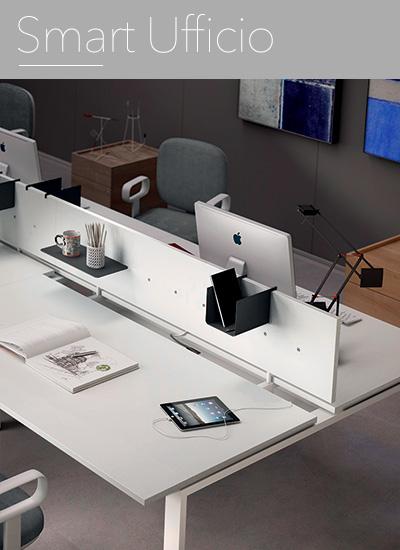 smart ufficio